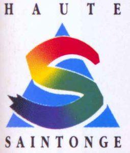 Communauté de communes de Haute Saintonge
