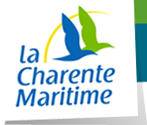 logo CG 17