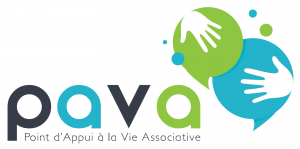 photo logo PAVA