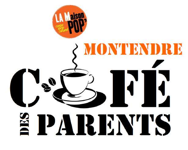 café des parents 2017