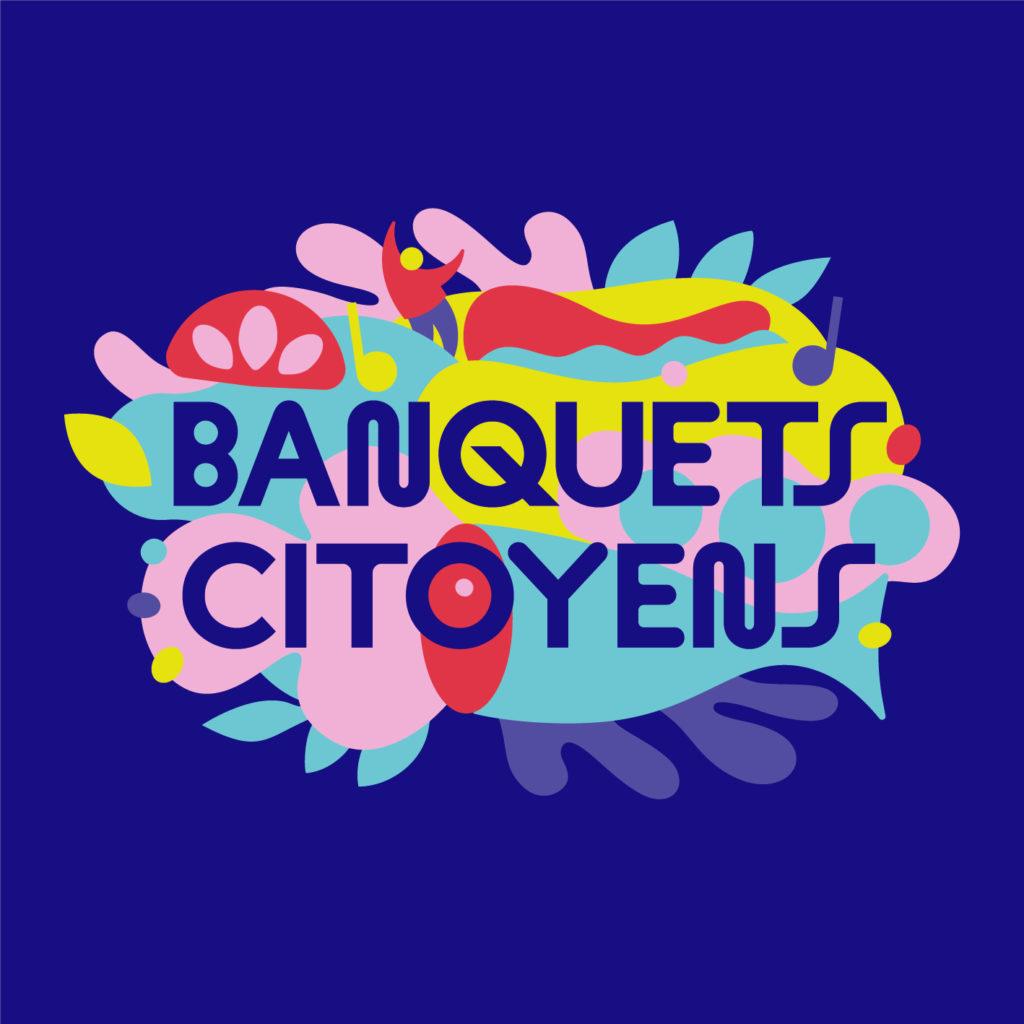 banquet citoyen